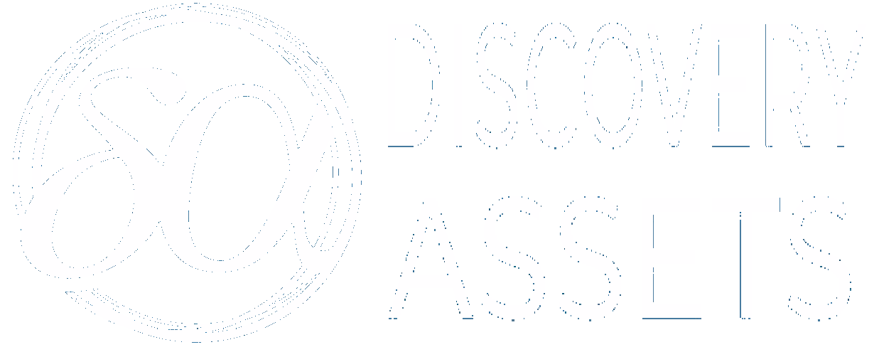 Discovery Assets